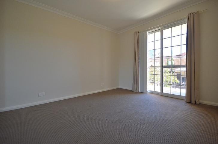 1/11 Shenton Street, Northbridge 6003, WA Apartment Photo
