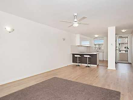 53/144 Mill Point Road, South Perth 6151, WA Apartment Photo