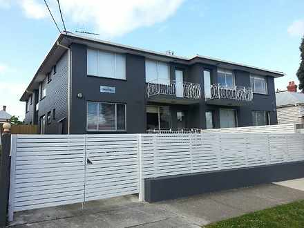 2/13 Mansfield Street, Thornbury 3071, VIC Apartment Photo