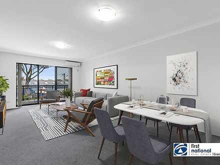 4/300-306 Canterbury Road, Canterbury 2193, NSW Apartment Photo