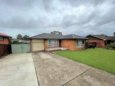 19 Whipbird Avenue, Ingleburn 2565, NSW House Photo