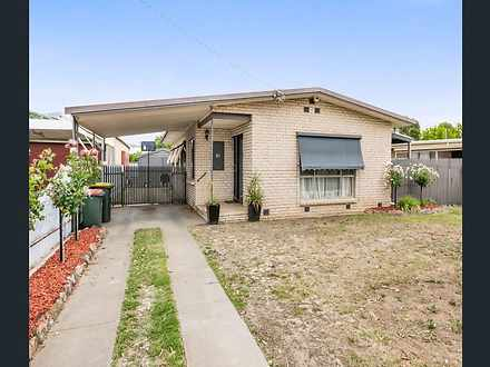57 Williams Road, Wangaratta 3677, VIC House Photo