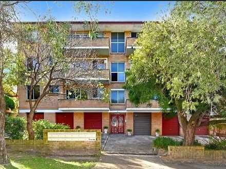 8/4 Hayburn Avenue, Rockdale 2216, NSW Unit Photo