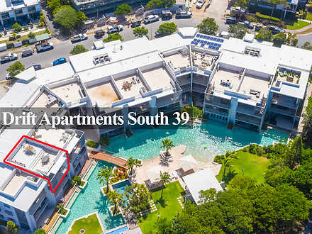 39/40-48 Kamala Crescent, Casuarina 2487, NSW Apartment Photo