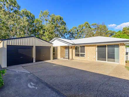 155 J Hickey Avenue, Clinton 4680, QLD House Photo