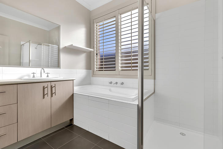 2/11 Eliza Grove, Wyndham Vale 3024, VIC House Photo
