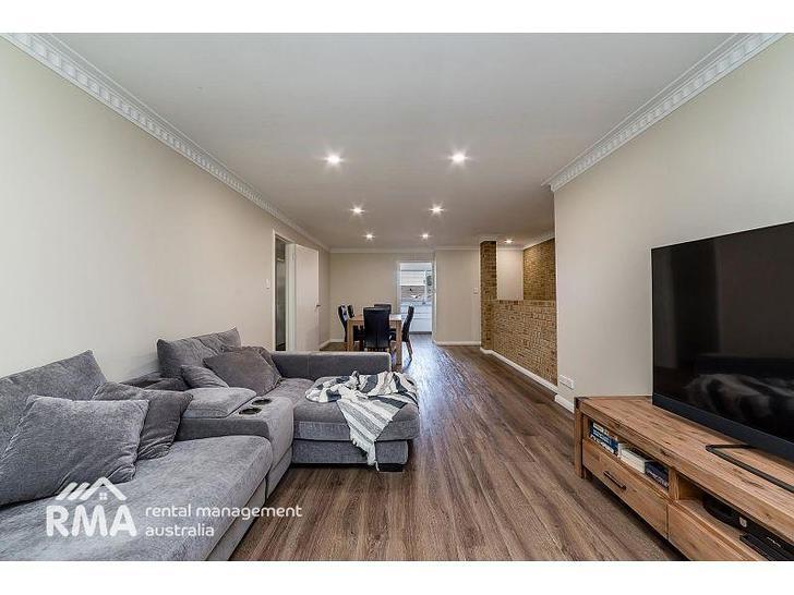 61 Marcus Avenue, Booragoon 6154, WA Apartment Photo