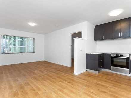 27/132 Mounts Bay Road, Perth 6000, WA Apartment Photo