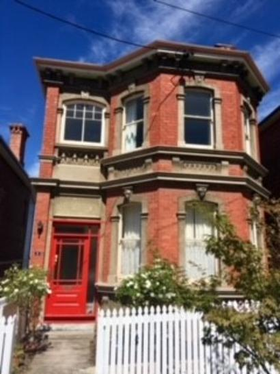 8A Swan Street, North Hobart 7000, TAS Apartment Photo