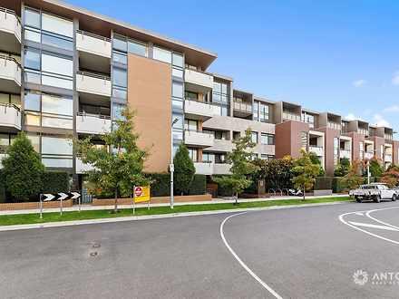 310/11 Bond Street, Caulfield North 3161, VIC Apartment Photo