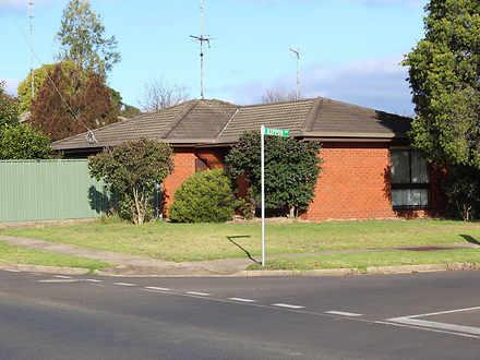 56 Ballarat Road, Hamilton 3300, VIC Flat Photo