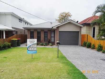 130 Singer Street, Wynnum 4178, QLD House Photo