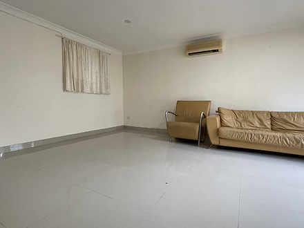 30 Judith Street, Cabramatta West 2166, NSW Other Photo