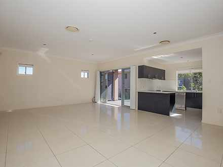 23A Morshead Street, Moorooka 4105, QLD Townhouse Photo