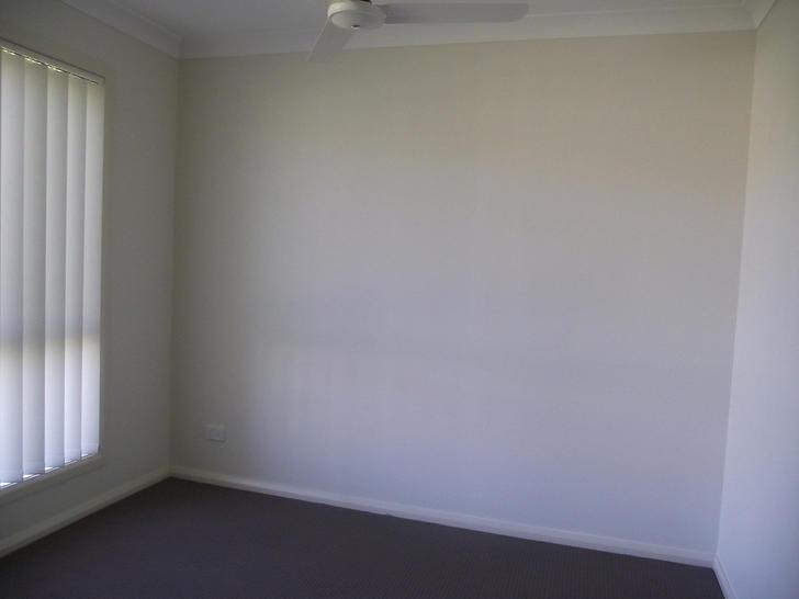 14 Best Street, Parkes 2870, NSW House Photo