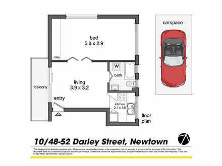 A6085b3528285f98c83f6080 32418 1048 darley street newtown 1619752443 thumbnail