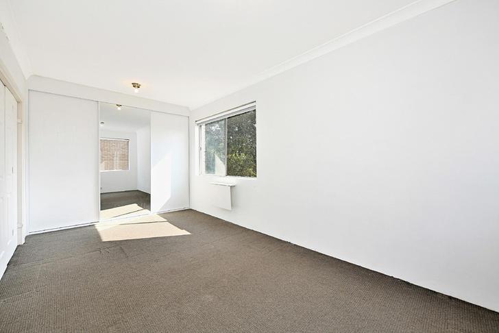 10/48-52 Darley Street, Newtown 2042, NSW Unit Photo