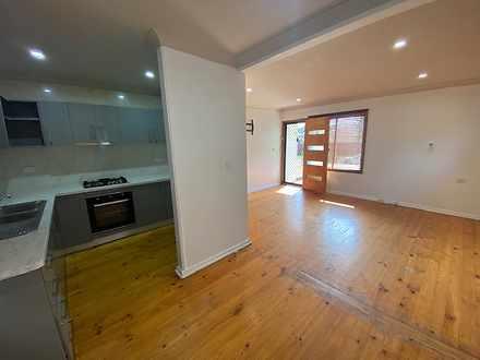 2 Harrison Street, Ashcroft 2168, NSW House Photo