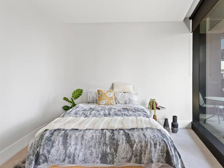 511/511/243 Toorak Road, South Yarra 3141, VIC Apartment Photo