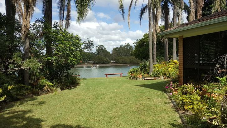 8/44 Guineas Creek Road, Currumbin Waters 4223, QLD Villa Photo
