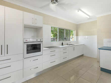 6 Napier Street, Trinity Park 4879, QLD House Photo