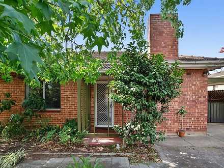 8 Gort Avenue, Clapham 5062, SA House Photo