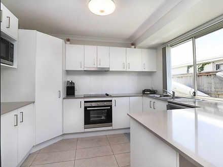 4 Henning Crescent, Meridan Plains 4551, QLD House Photo