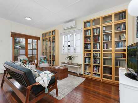 103 Terrace Street, New Farm 4005, QLD House Photo