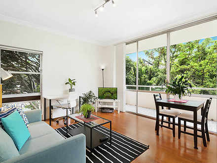 9/53 Villiers Street, Rockdale 2216, NSW Apartment Photo