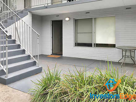 3/278 Scarborough Beach Road, Doubleview 6018, WA Unit Photo