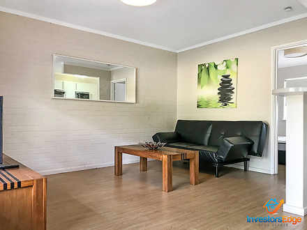 2/278 Scarborough Beach Road, Doubleview 6018, WA Unit Photo