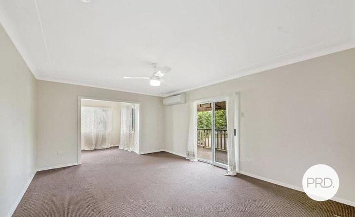 1 Lennox Street, Gordon Park 4031, QLD House Photo