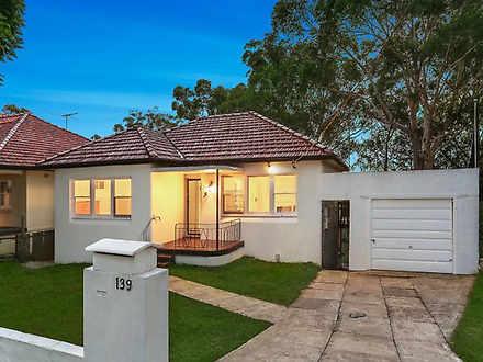 139 Rosa Street, Oatley 2223, NSW House Photo