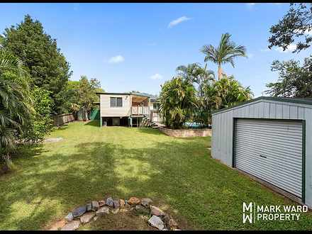 90 Winsome Road, Salisbury 4107, QLD House Photo