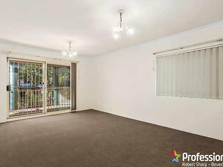 1/7 St Georges Road, Penshurst 2222, NSW Unit Photo
