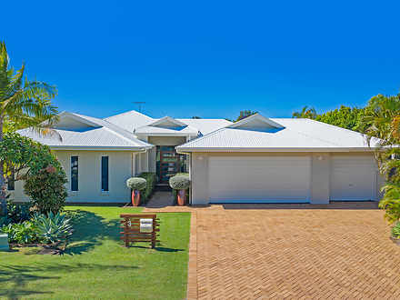 3 Newcomb Court, Redland Bay 4165, QLD House Photo