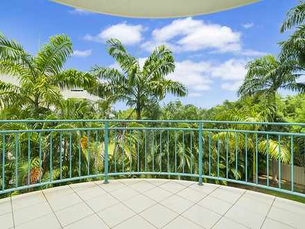7/33 Sunset Drive, Coconut Grove 0810, NT Apartment Photo