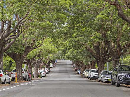 7/16 Orpington Street, Ashfield 2131, NSW Apartment Photo