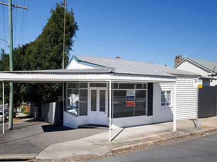 173 Annie Street, New Farm 4005, QLD House Photo