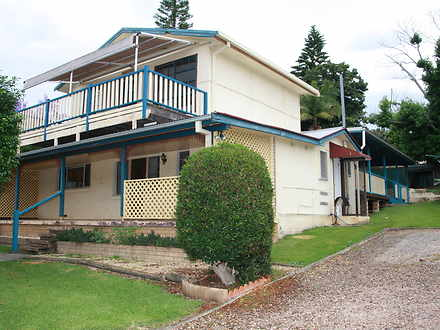 11 Gowrie Road, Wauchope 2446, NSW House Photo