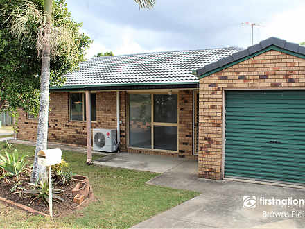 2 French Street, Eagleby 4207, QLD House Photo