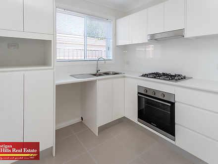 64A Torrance Crescent, Quakers Hill 2763, NSW Apartment Photo