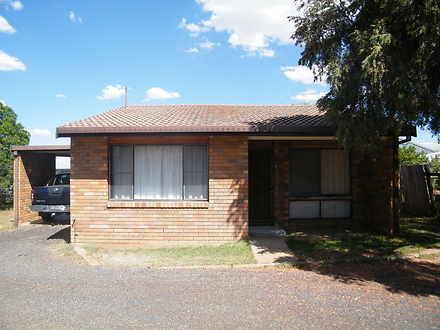 1/182 Bloomfield Street, Gunnedah 2380, NSW Unit Photo