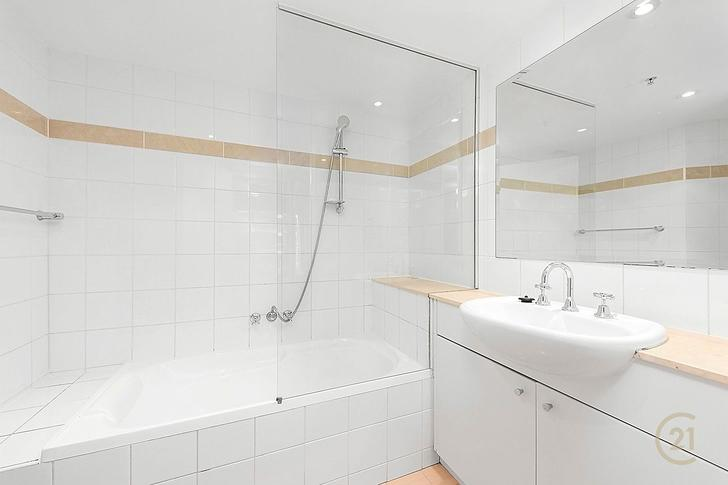 607/2A Help Street, Chatswood 2067, NSW Apartment Photo