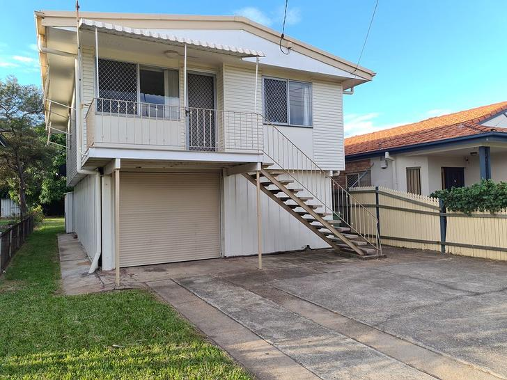 20A Campbell Street, Scarborough 4020, QLD House Photo