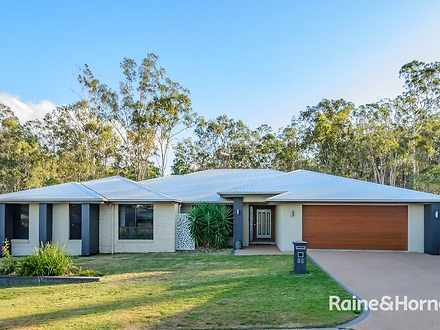 27 Deveney Drive, Kirkwood 4680, QLD House Photo