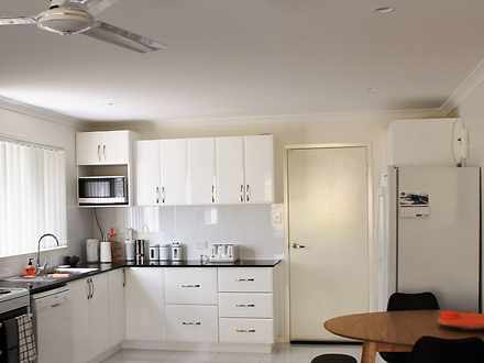110 Moorindil Street, Tewantin 4565, QLD House Photo