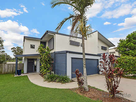14/154 Norris Road, Bracken Ridge 4017, QLD Townhouse Photo