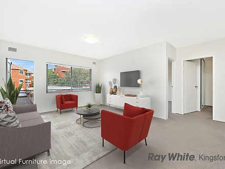 8/67 Meeks Street, Kingsford 2032, NSW Unit Photo