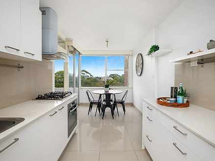 602/856 Pacific Highway, Chatswood 2067, NSW Apartment Photo